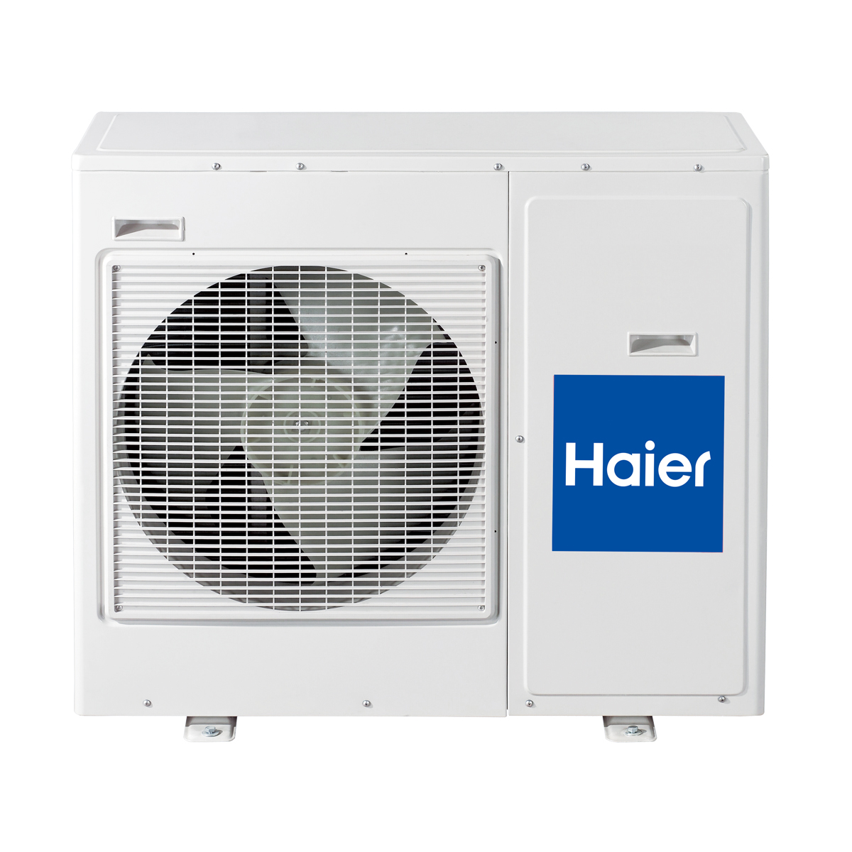 Haier aire acondicionado for Aire acondicionado haier precios